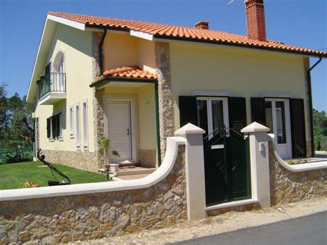 acheter une maison au portugal 157 000 eur maison avec 2 bedroomms idales pour touriste