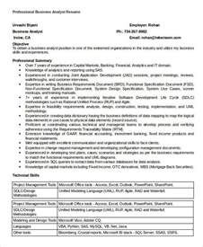 professional business resume sle management resume templates template printale word corporate resume template we can help with