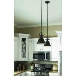 kitchen pendant lighting island best 10 lights island ideas on kitchen island lighting island pendant lights