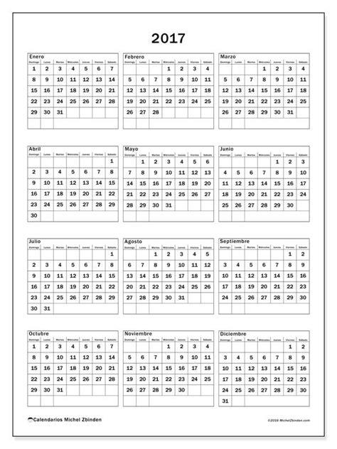 calendarios imprimir editar calendario