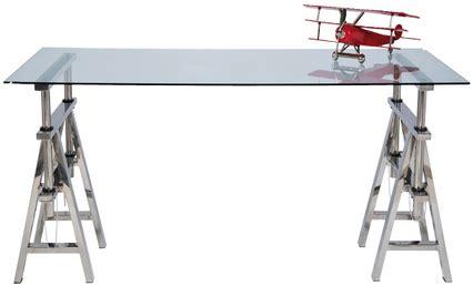 meubles de bureau design bureau design pas cher chaises meubles etagere bibliotheques images photos bureau de luxe