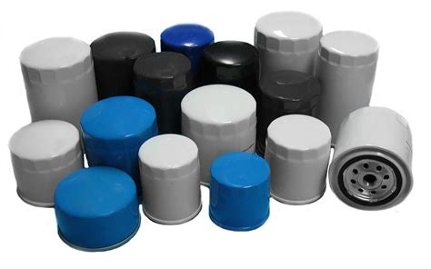 Uses Of Oil Filters In Various Machines » Oil Filter, Air