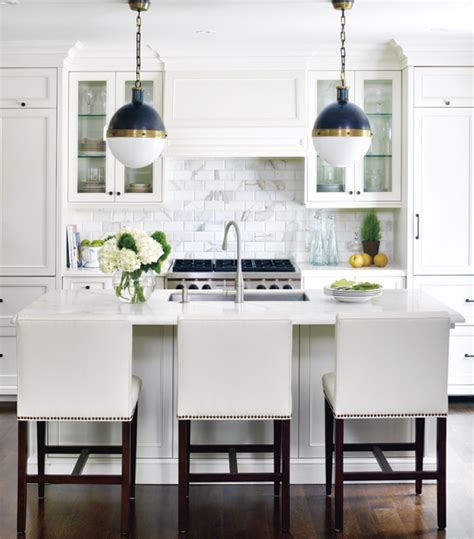 classic kitchen pendant lighting  hicks pendant