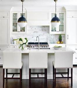 Classic kitchen pendant lighting the hicks