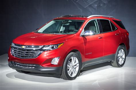 chevrolet equinox 2018 chevrolet equinox review best car site for women