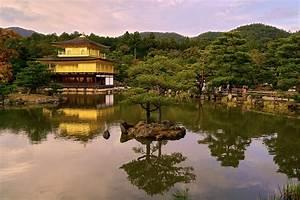 10 Day Japan Itinerary  Tokyo  Kyoto And Kanazawa