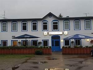 Hostel Ostsee Günstig : g stezimmer hostel kappeln kappeln schlei ostseefjord firma goosbusters s nker u petra ~ Sanjose-hotels-ca.com Haus und Dekorationen