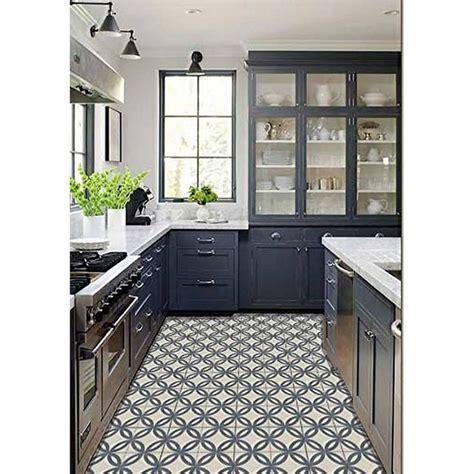 comptoir ciment cuisine 1000 idées sur le thème comptoirs de cuisine gris sur