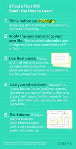 Best 25+ Study techniques ideas on Pinterest | School ...