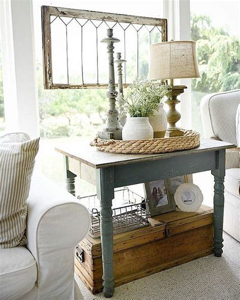 coffee table  table sofa table ideas images