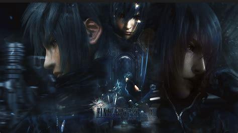 video game gallery wallpaper avatars