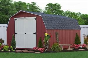 wooden sheds maryland backyard sheds utility sheds With barns and sheds prices