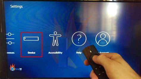 kodi  firestick   install fast easy tv addons