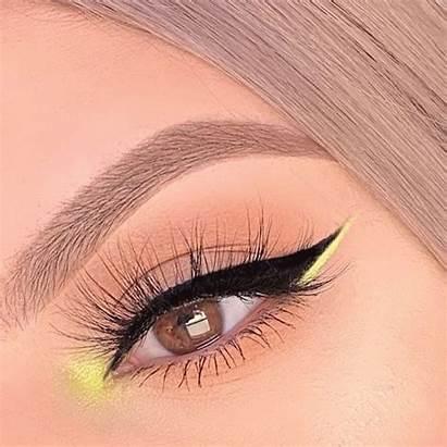 Eyeshadow Makeup Glam Skin Brown Eye Hindi