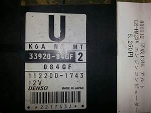 U0026 39  U0026 39 K6a Engine Wiring Schematics U0026 39  U0026 39