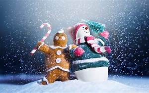 Merry Christmas and a Happy New Year wallpapers | Merry ...