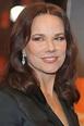 Barbara Hershey Filmografie Biografie - ikwilfilmskijken.com