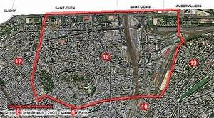 Serrurier paris 18eme serrurier 75018 serrurerie au 01 for Serrurier paris 18eme