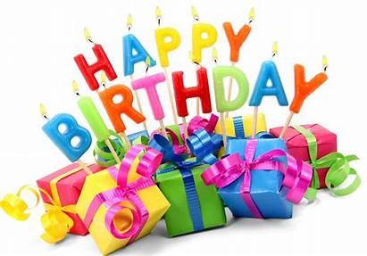Birthday Presents Gift Party Jooinn Object