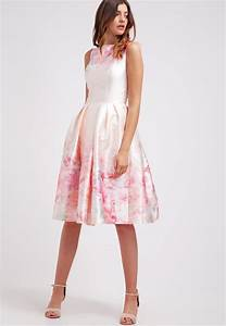 Festliche Mode Für Hochzeitsgäste : in diesem kleid verzauberst du alle chi chi london teddie cocktailkleid festliches kleid ~ Orissabook.com Haus und Dekorationen
