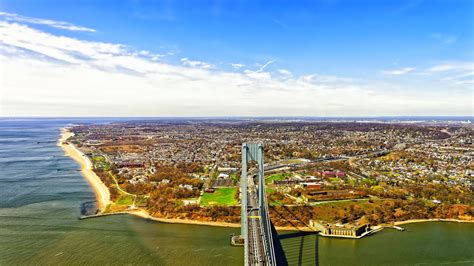 staten island real estate prices  expensive   boroughs neighborhoods curbed ny