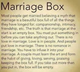 wedding advice marriage advice quotes quotesgram