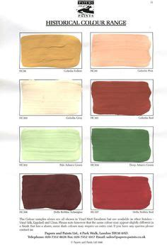 39 best 1920s house colors images paint colors r color