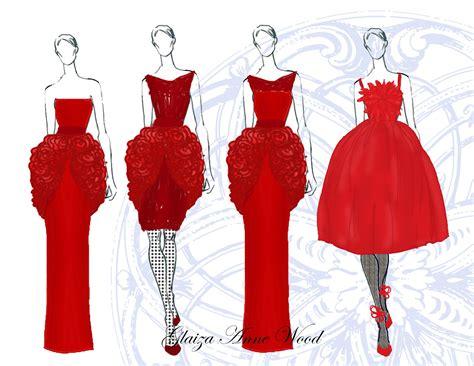 Fashion Design Dresses by Seema S Fashion Fashion Design
