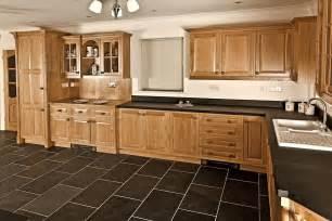 rustic farmhouse kitchen ideas oak kitchen pembrokeshire 39 s kitchens bespoke kitchens and furnuture made in
