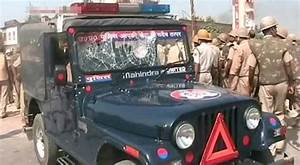 Now Mob Goes on Rampage in Another UP District Over Cow ...