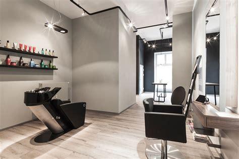 bailas contemporary coiffure hair salon  betty und betty