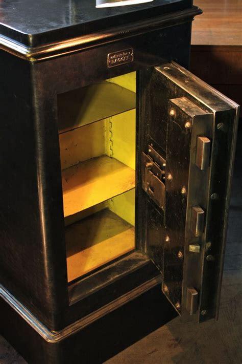 comment ouvrir un coffre fort ouvrir coffre fort bauche 28 images coffre fort ancien clasf comment ouvrir un coffre fort