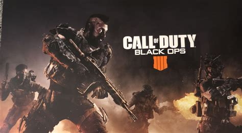 call  duty black ops  lack  traditional single