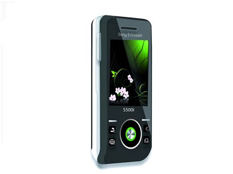 sony ericsson  price  india reviews technical
