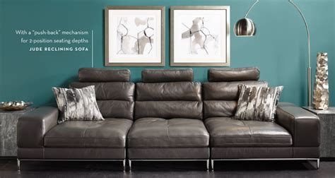Z Gallerie Sofas by Living Room Furniture Z Gallerie