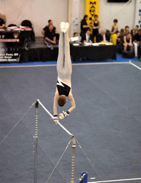 team programs apex gymnastics
