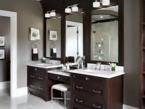 bathroom makeup vanity ideas best 25 luxury master bathrooms ideas on bathrooms contemporary style
