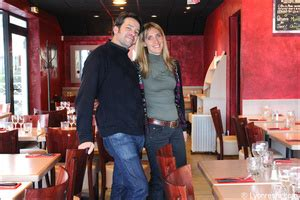 awesome le restaurant maison de luentrecte partdieu lyon recommand with maison du monde lyon