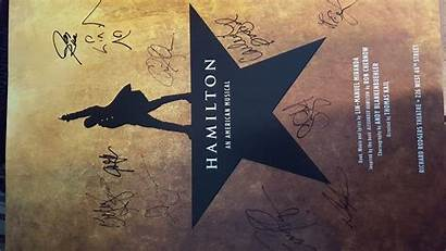 Hamilton Musical Desktop Alexander Poster Laptop Million
