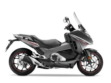 X Adv Image by Honda To Produce X Adv Dual Purpose Scooter Image