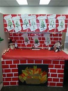 christmas cube decorations Google Search