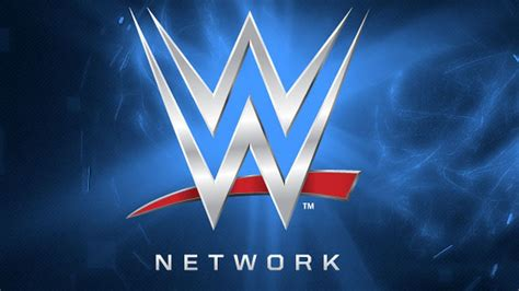 wwe network plans revealed cost start date pay  view