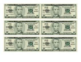 HD wallpapers bulk play money