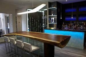 Bar De Salon Moderne : herson moderne bar de salon dallas par cantoni elizabeth lewis schramme ~ Teatrodelosmanantiales.com Idées de Décoration