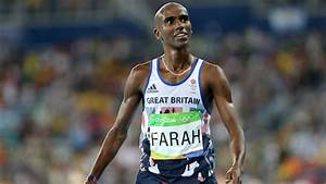 Rio 2016 | Athletics: Mo Farah brushes off fall to defend 10,000m title | Latest News & Updates ...