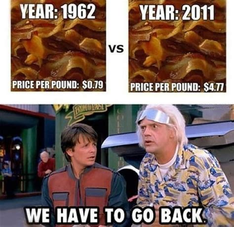 Back To The Future Memes - memes back to the future image memes at relatably com
