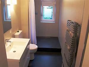 Badideen Für Kleine Bäder : optik im schlauchbad bad 053 b der dunkelmann ~ Michelbontemps.com Haus und Dekorationen