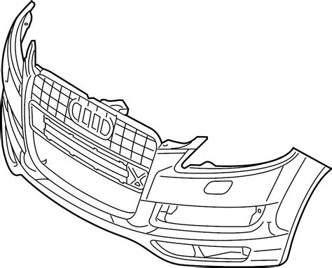 Fuse Diagram For Lincoln Mkz Imageresizertool