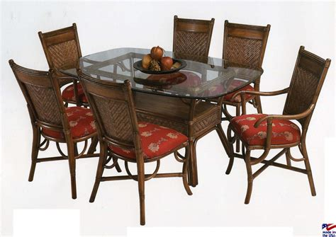 dining room furniture roselawnlutheran 100 rattan