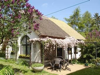 Garten Kaufen Usedom by Ferienhaus In Bansin Goethestra 223 E 15 Usedom Web